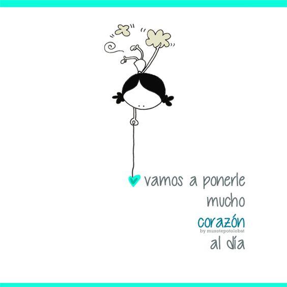Imágenes para Decir Buenos Días con Lindas Frases