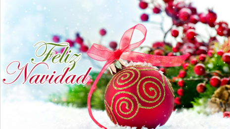 feliznavidad10
