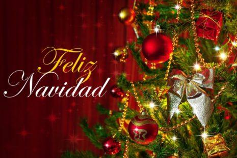 feliznavidad2