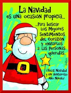 feliznavidad33