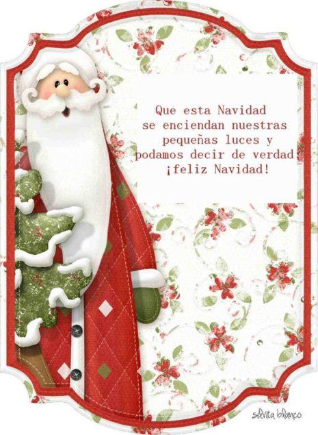 feliznavidad39