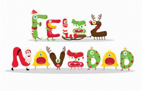 feliznavidad6
