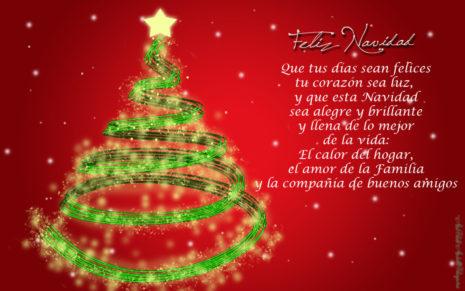 feliznavidad7