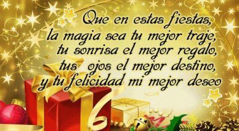 feliznavidad8