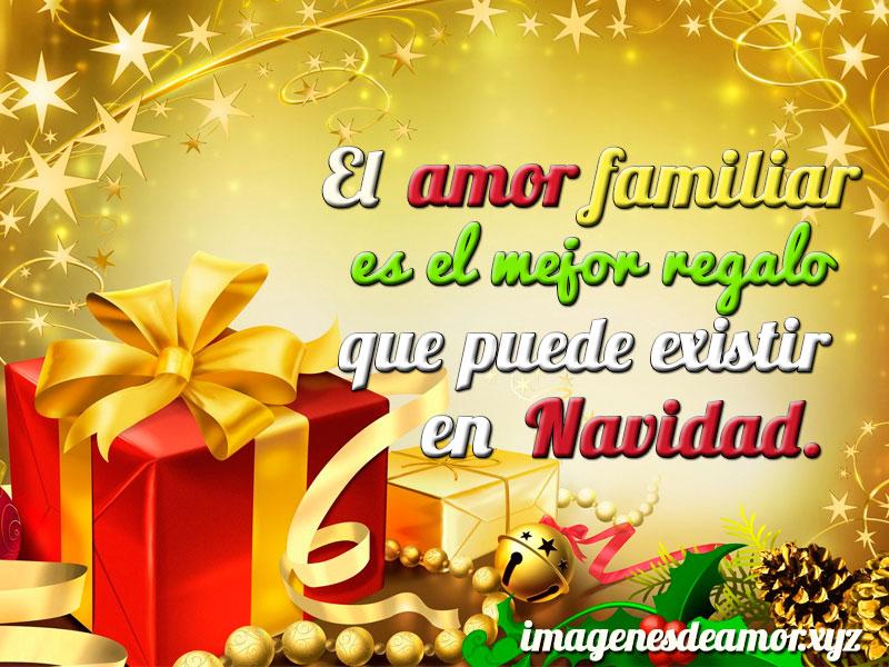 Im genes hermosas con bellas palabras para desear feliz - Cosas originales para navidad ...