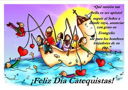 catedia-del-catequista-A3