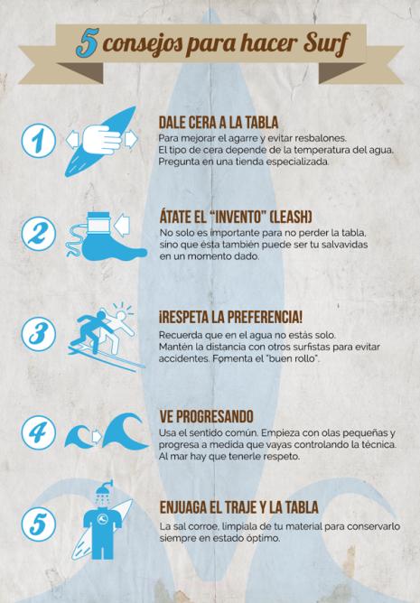 infografia_5_consejos_para_hacer_surf