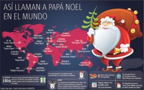 infografia_nombre_de_santa_claus_en_el_mundo