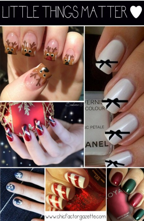 little-things-that-matter-nail-art-christmas