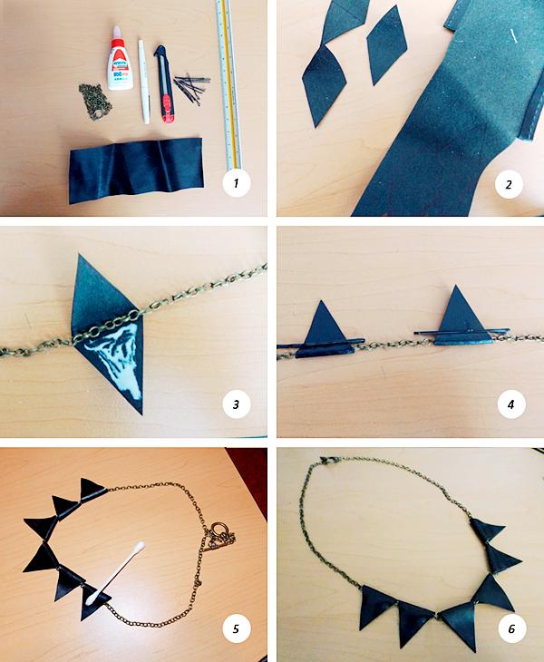 DIY-collar-piel-2