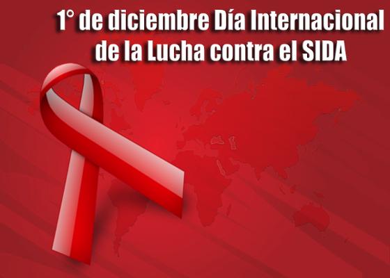 dia-internacional-lucha-contra-sida-vih