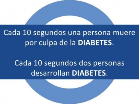 el-da-mundial-de-la-diabetes-y-carlos-bustamante-1-728