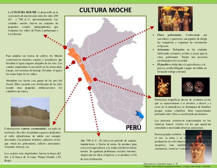 infografa-de-la-cultura-mochica-1-728