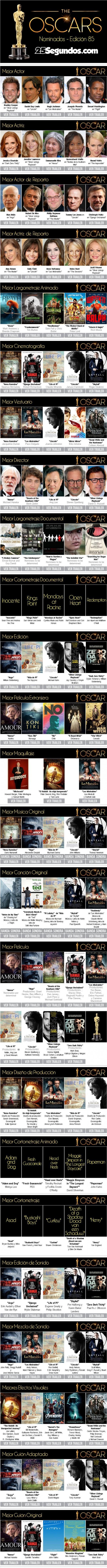 nominado9soscars2013