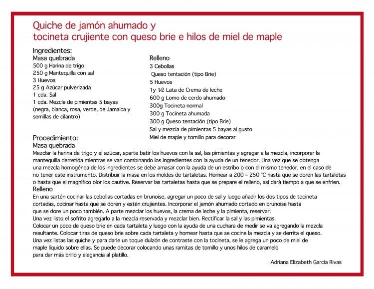 receta-hummus-corregida