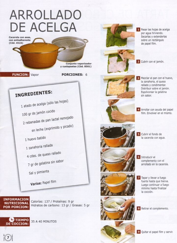 receta024