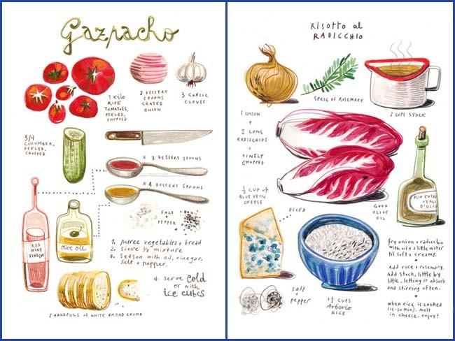 recetas-ilustradas-felicita-sala-1