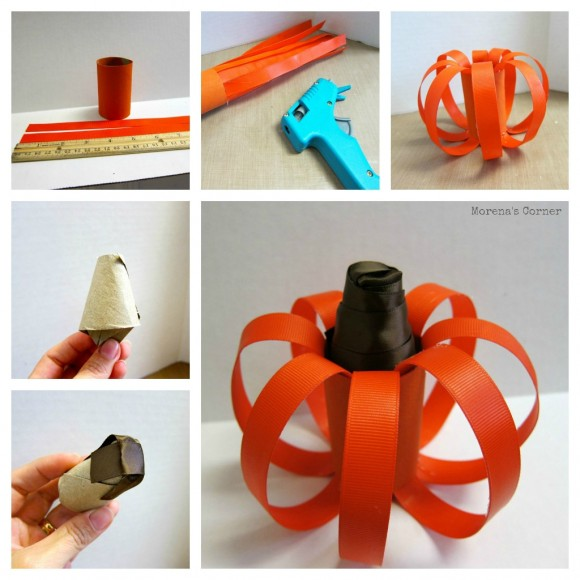 ribbon-pumpkin-how-to-580x580