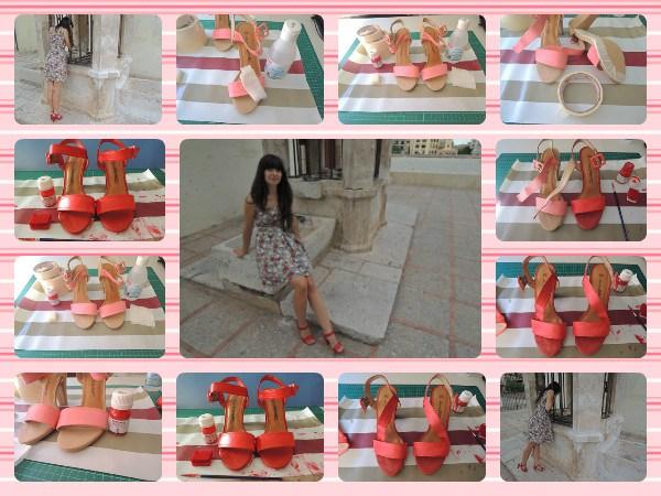tec3b1ir-zapatos
