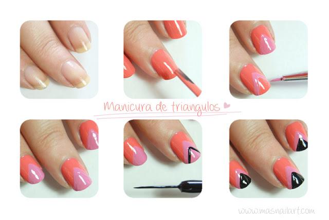 01-tutorial-manicura-triangulos