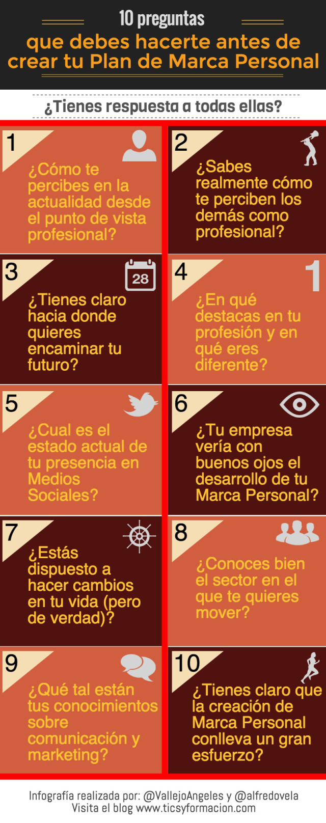 10-preguntas-marca-personal-infografia