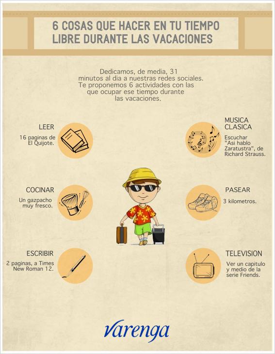 Infografía-varenga