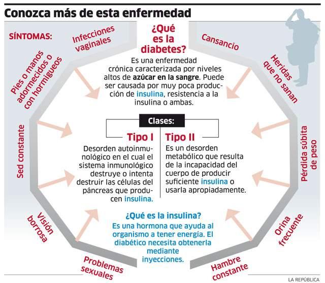 infografia-s01 (1)
