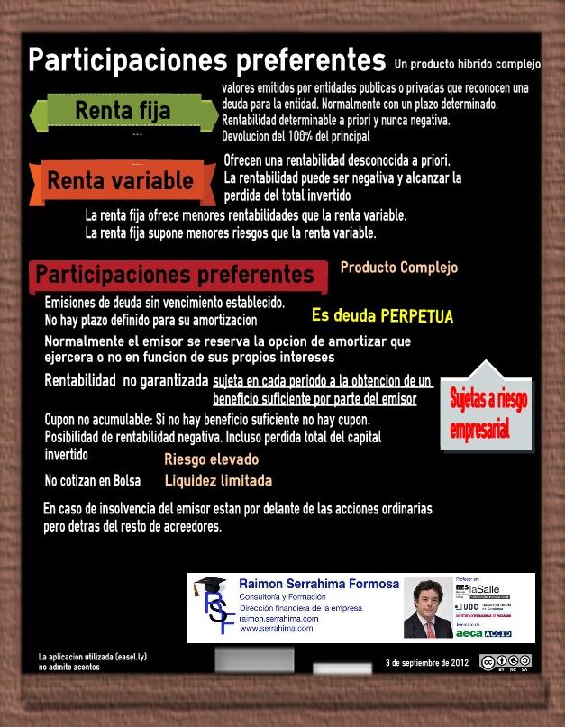 infografia_paricipaciones_preferentes