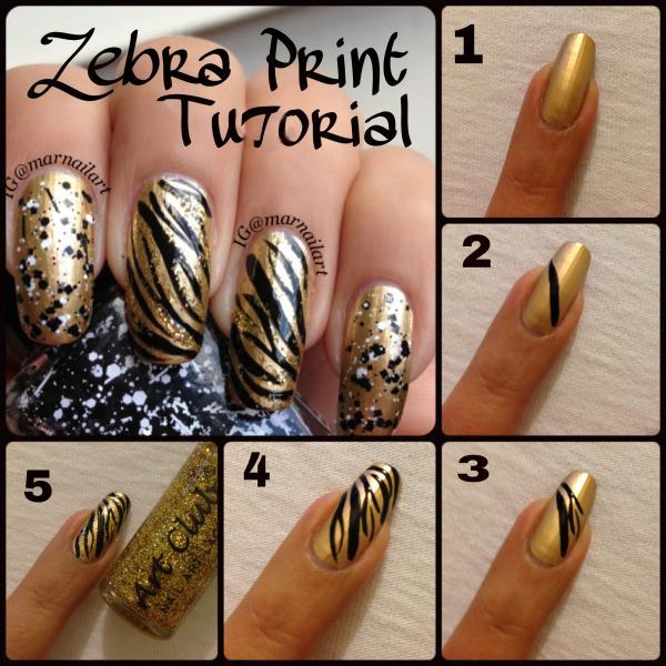 zebra_stripe_1