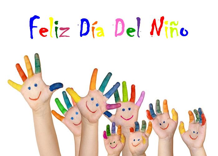 Feliz-Dia-del-Niño (1)