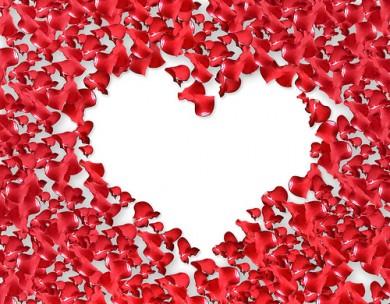 Heart_Abdus-Samad_Flickr_2262602600_00fc320982-e1297857174228
