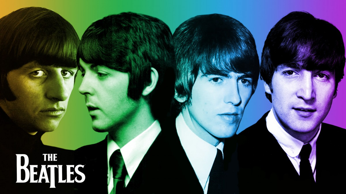 beatlesstrawberry-fields-forever-elegida-la-mejor-cancion-de-the-beatles-segun-nme-01