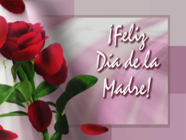 carteles-con-rosas-para-el-dia-de-la-madre - copia