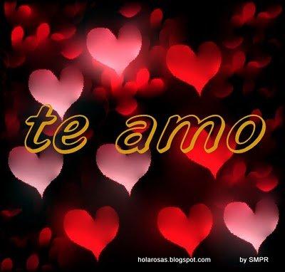 corazon-amo