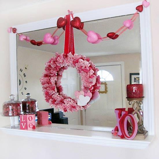 decoracion-san-valentin-L-hxXP7Z