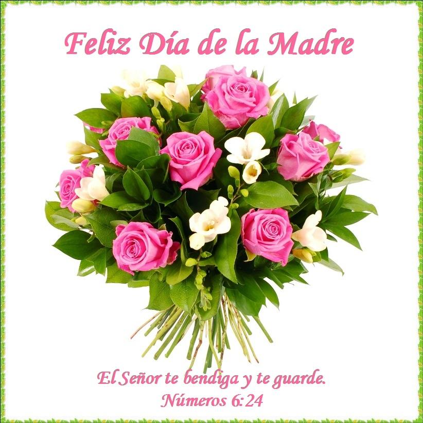 feliz-dia-de-la-madre-en-colombia-61