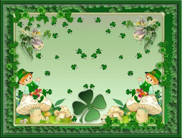 501407__happy-saint-patrick-s-day_p