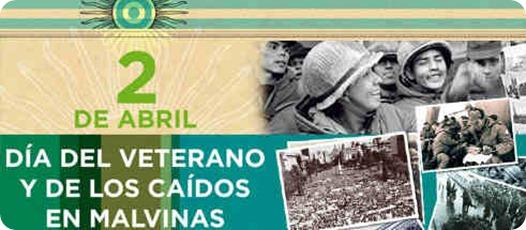2-de-abril-dia-del-veterano-y-de-los-caidos-en-la-guerra-de-malvinas-d_a_veteranos_argentina_thumb_2_