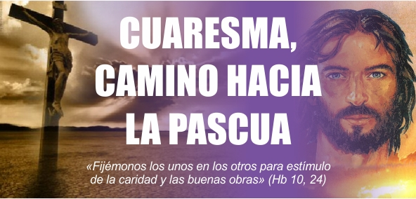CUARESMA_2015