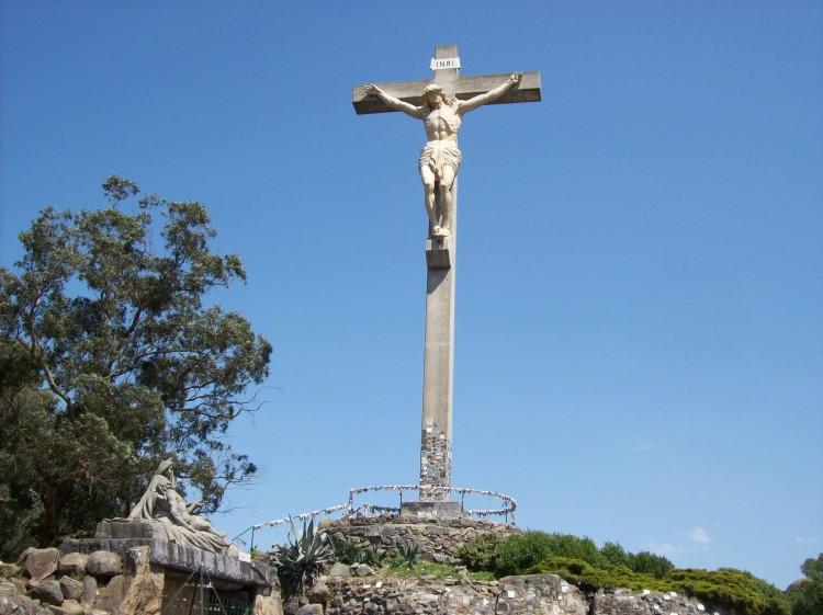 Cristo_en_el_Monte_Calvario,_Tandil