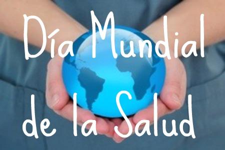Dia-Mundial-de-la-Salud-
