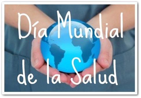 Dia-Mundial-de-la-Salud- (1)