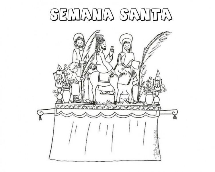 Semana-Santa-2015