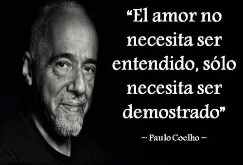 amorFrases-con-imagenes-de-amor-Paulo-Coelho