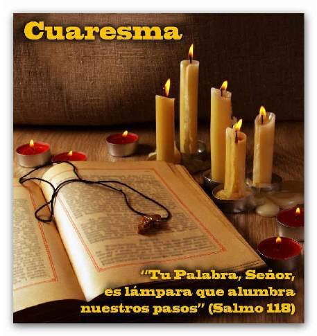 cuaresma2012table100