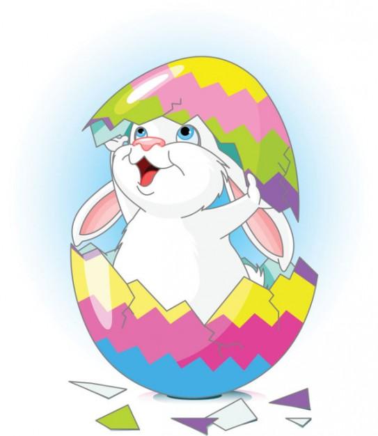 dibujos-animados-conejo-y-huevos-02_15-13316
