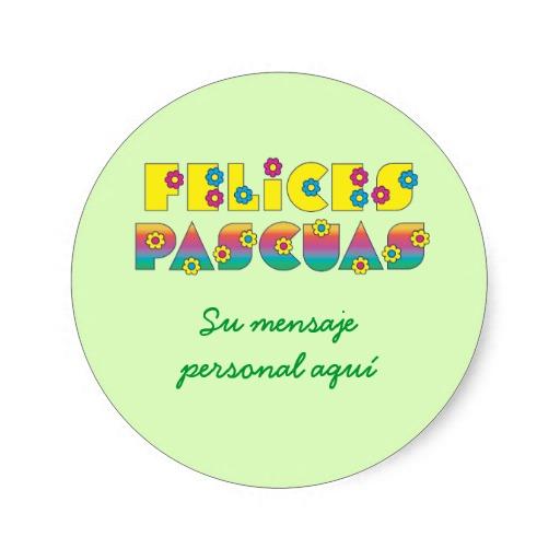 felices_pascuas_etiquetas_redondas-r976c7cf746dd4d08ba8e57f15bdb58ac_v9waf_8byvr_512