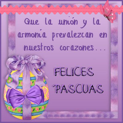 frases-pascuas