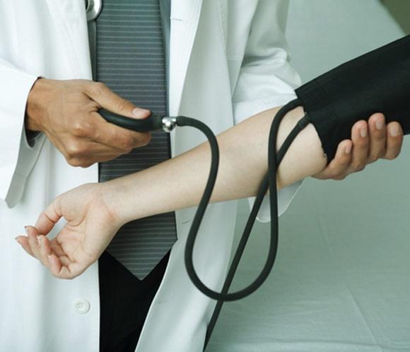 hipertension-dia-salud