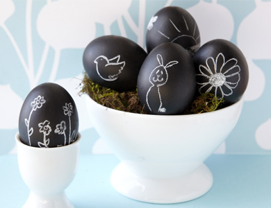 huevos-negros